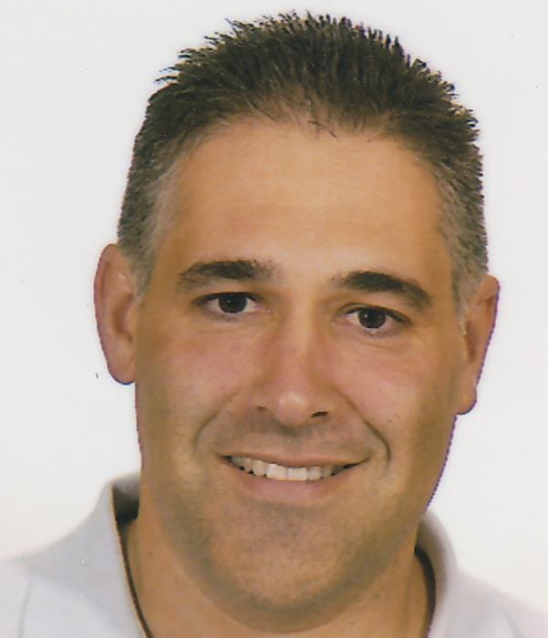 Antón Seoane Pardo