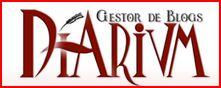 Logo de Diarium
